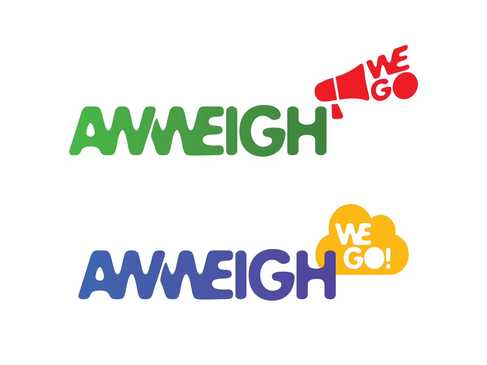 awweigh logo