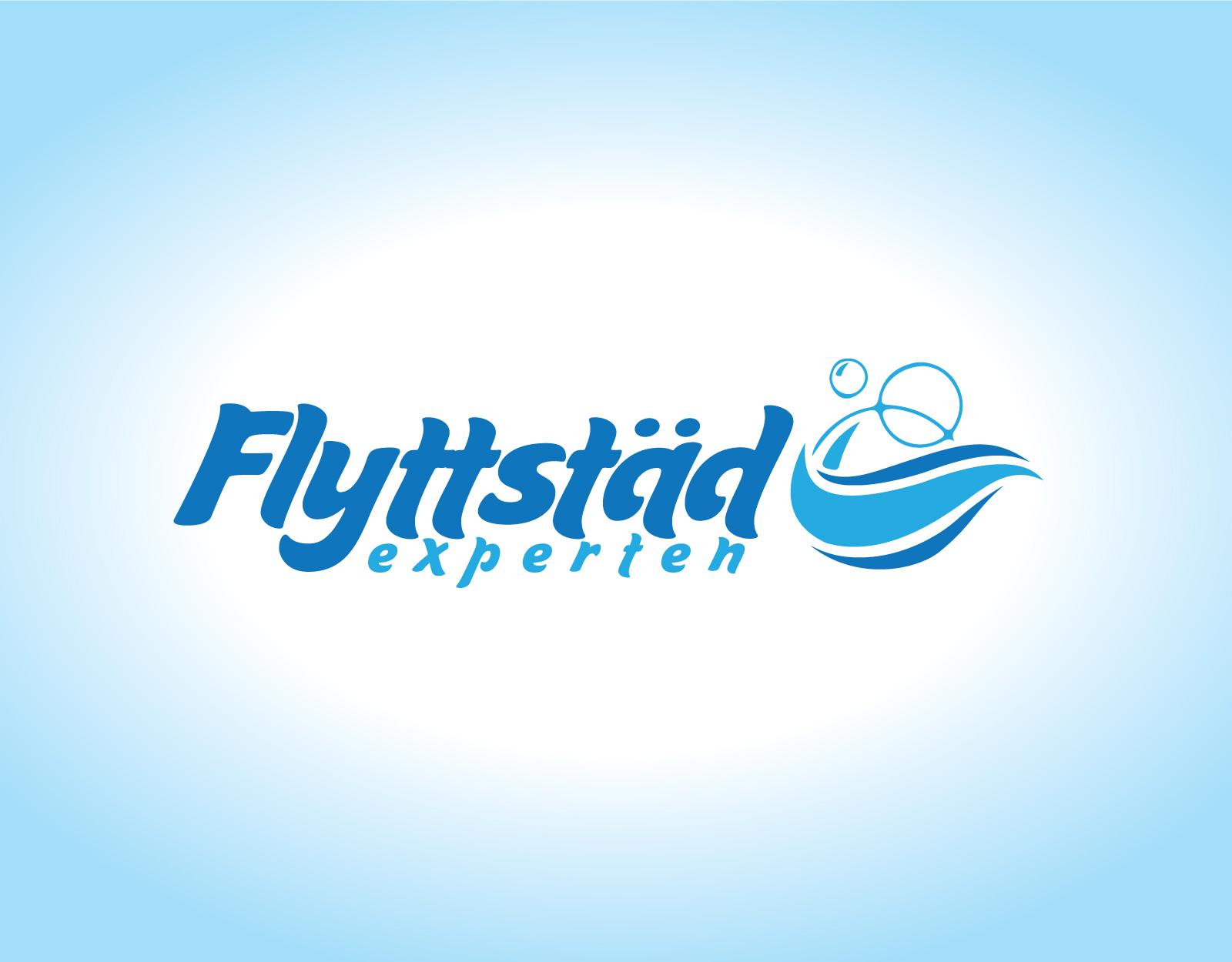 flyttstadexperten logo