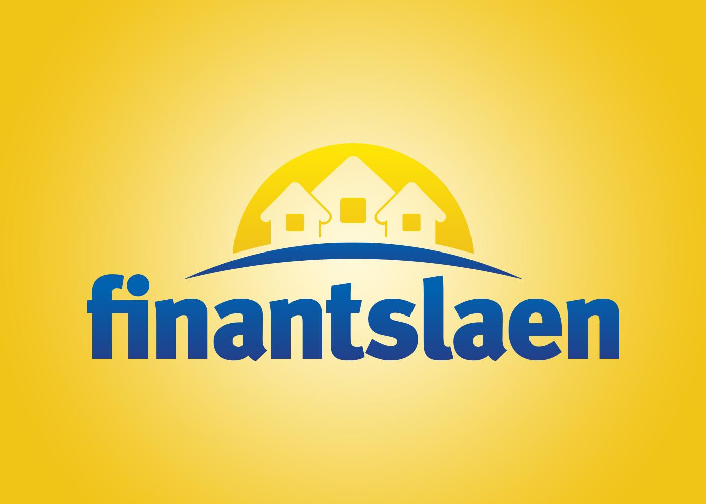 finantslaen logo