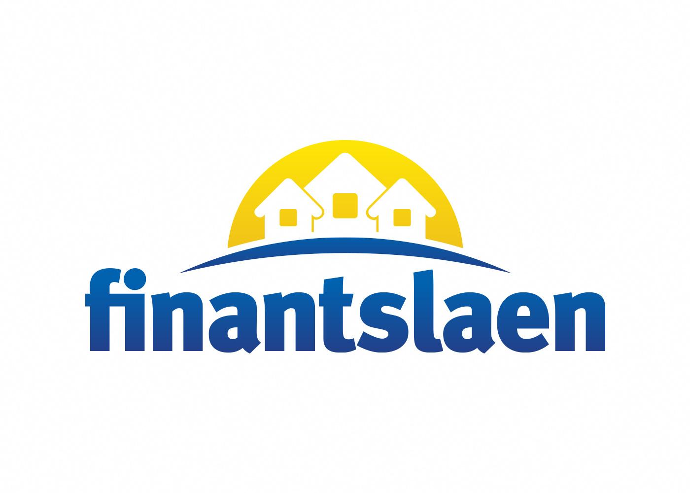 finantslaen logo white