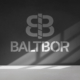baltbor logotype