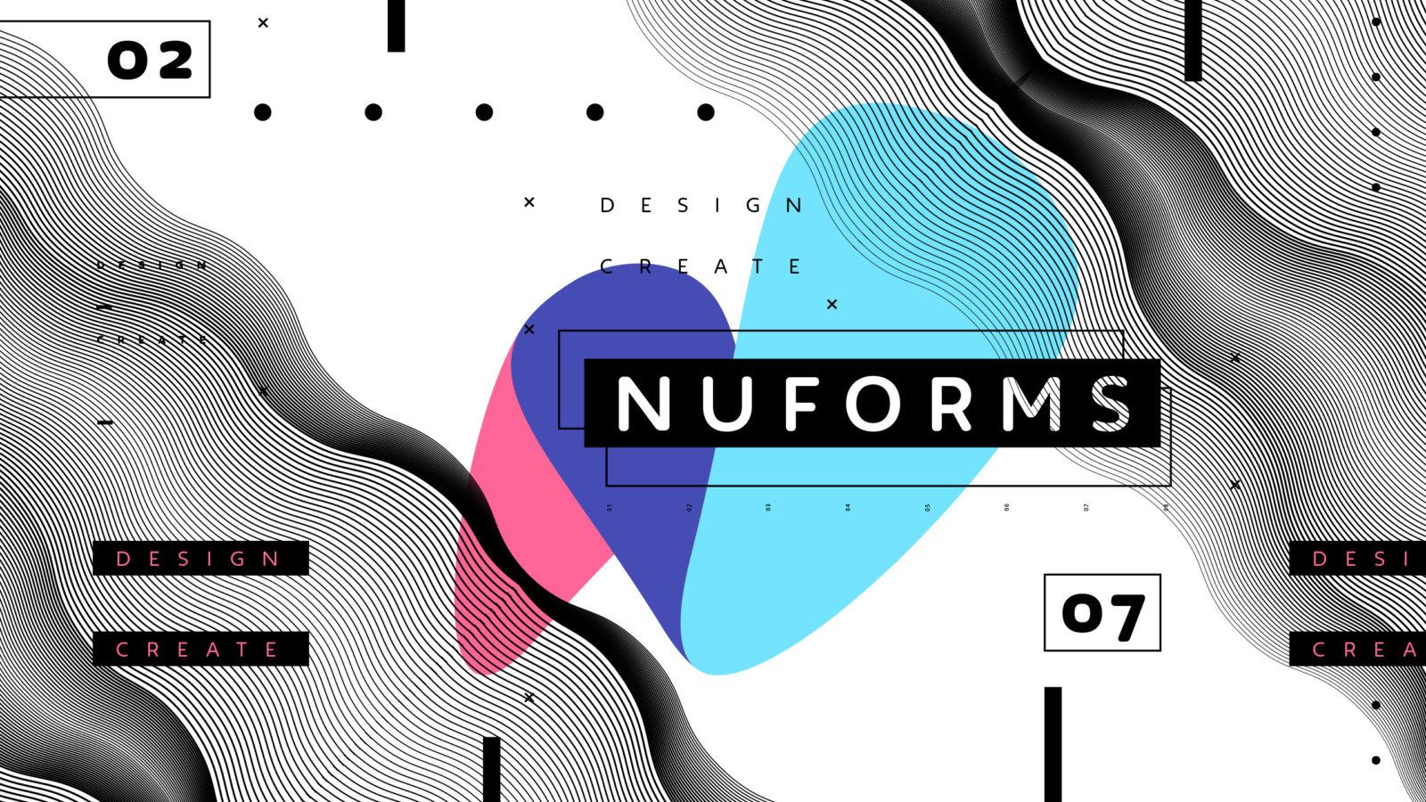 nuforms wallpaper japan
