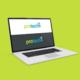 protech website
