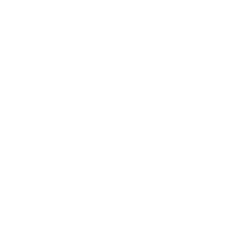 icons services html